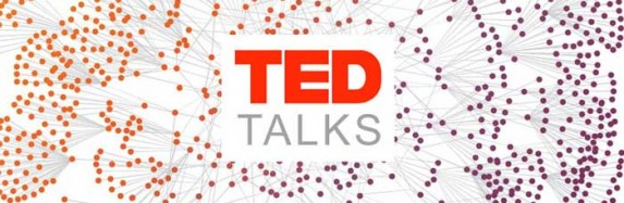 The best TED Talks for better meetings & more fun at work