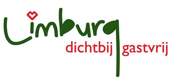 Toerisme Limburg