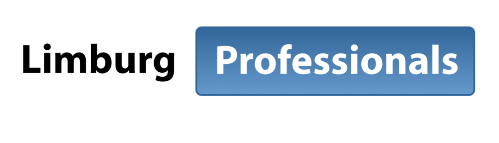 Limburg Professionals