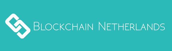 Blockchain Netherlands