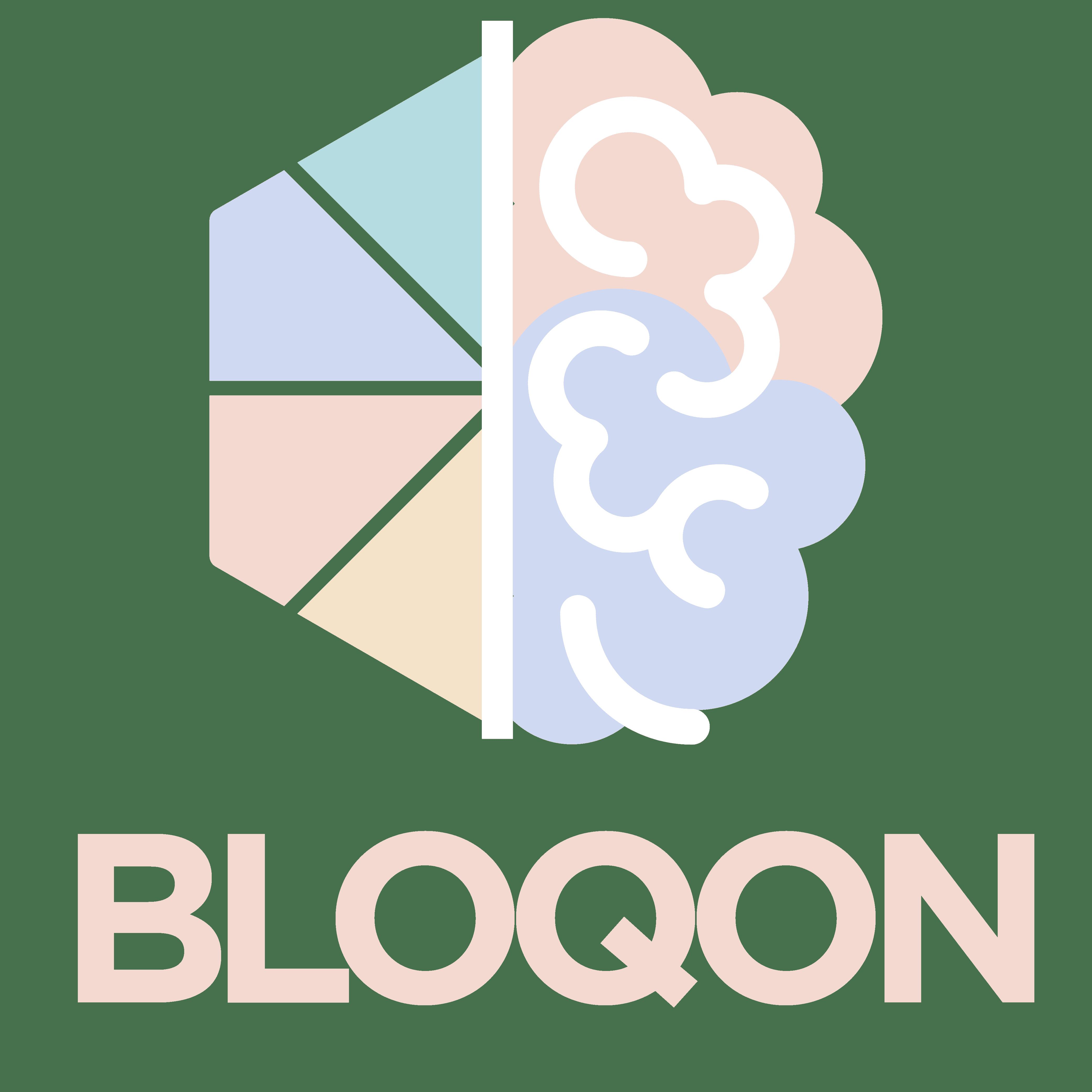 Bloqon