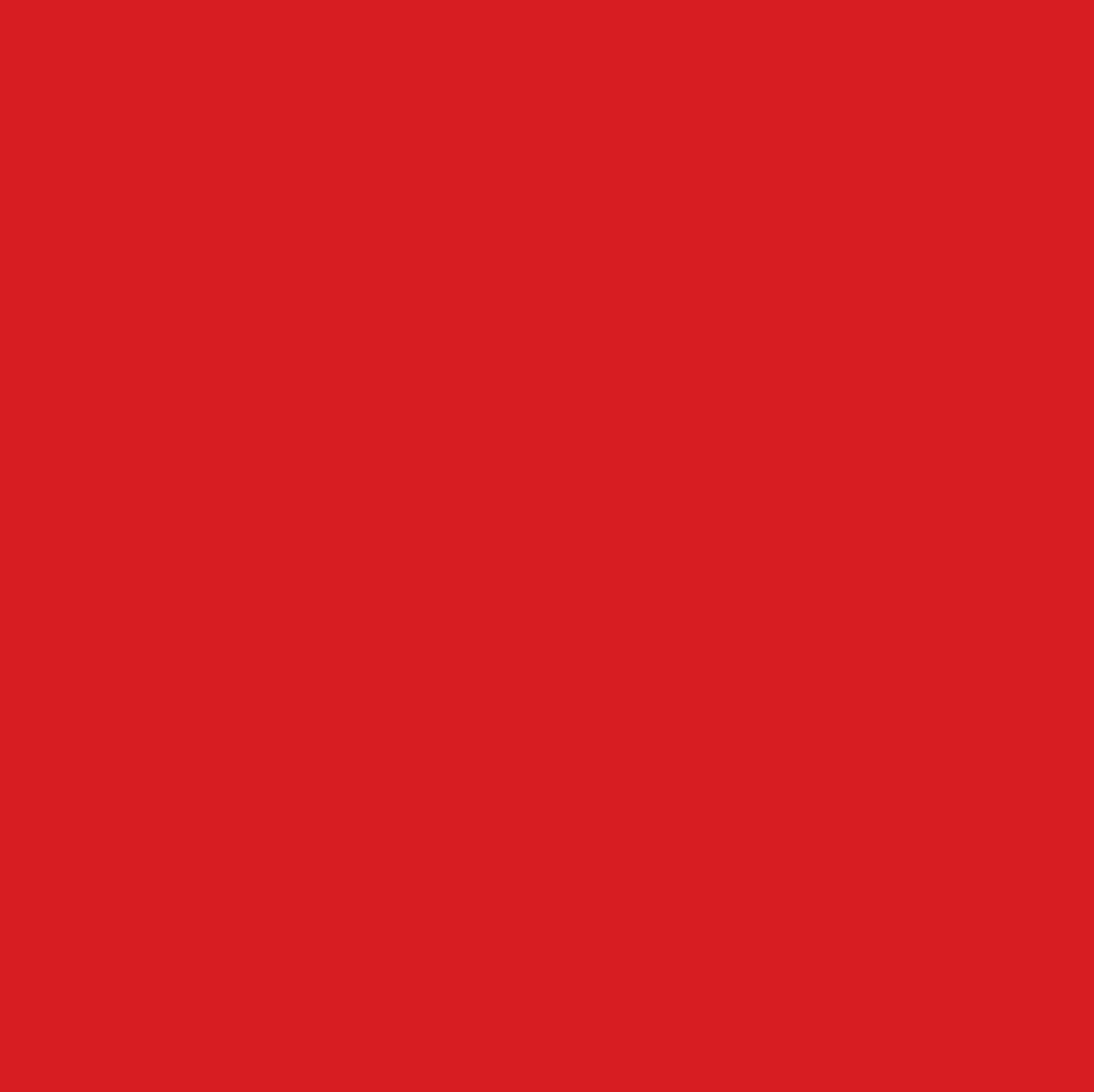 TalkLikeTED