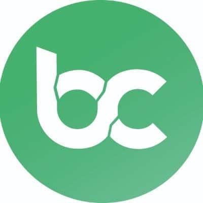 Bitcanna