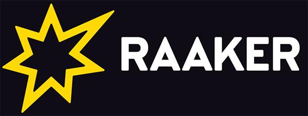 Raaker