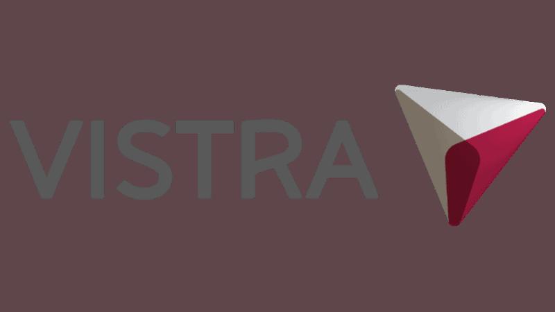 VISTRA